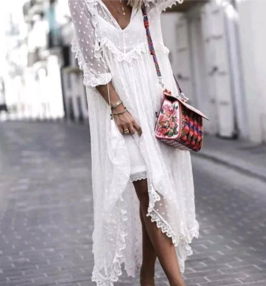 17 Schön Sommerkleid Weiß DesignFormal Top Sommerkleid Weiß Spezialgebiet