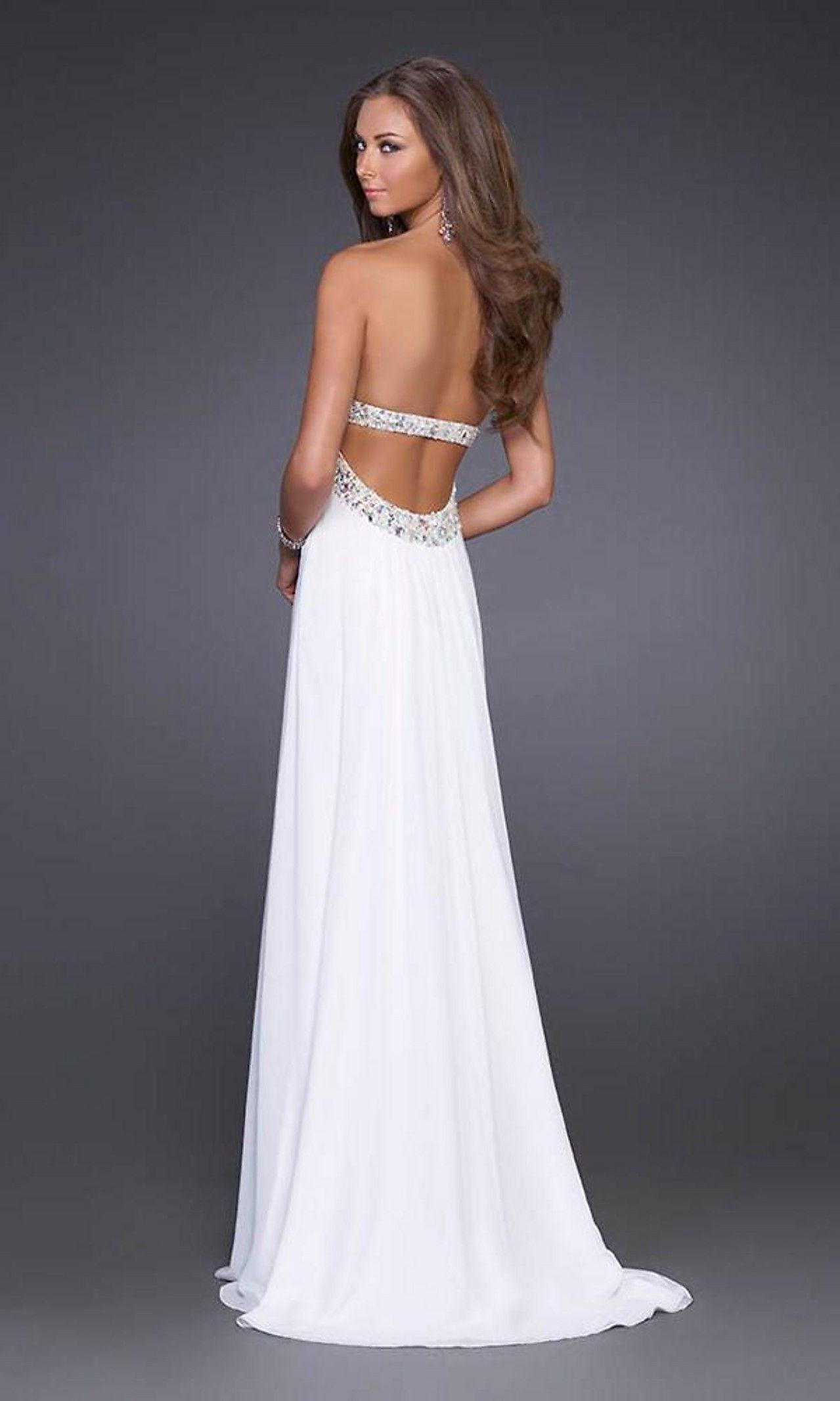 13 Schön Weiße Kleider Lang Bester Preis13 Schön Weiße Kleider Lang Stylish