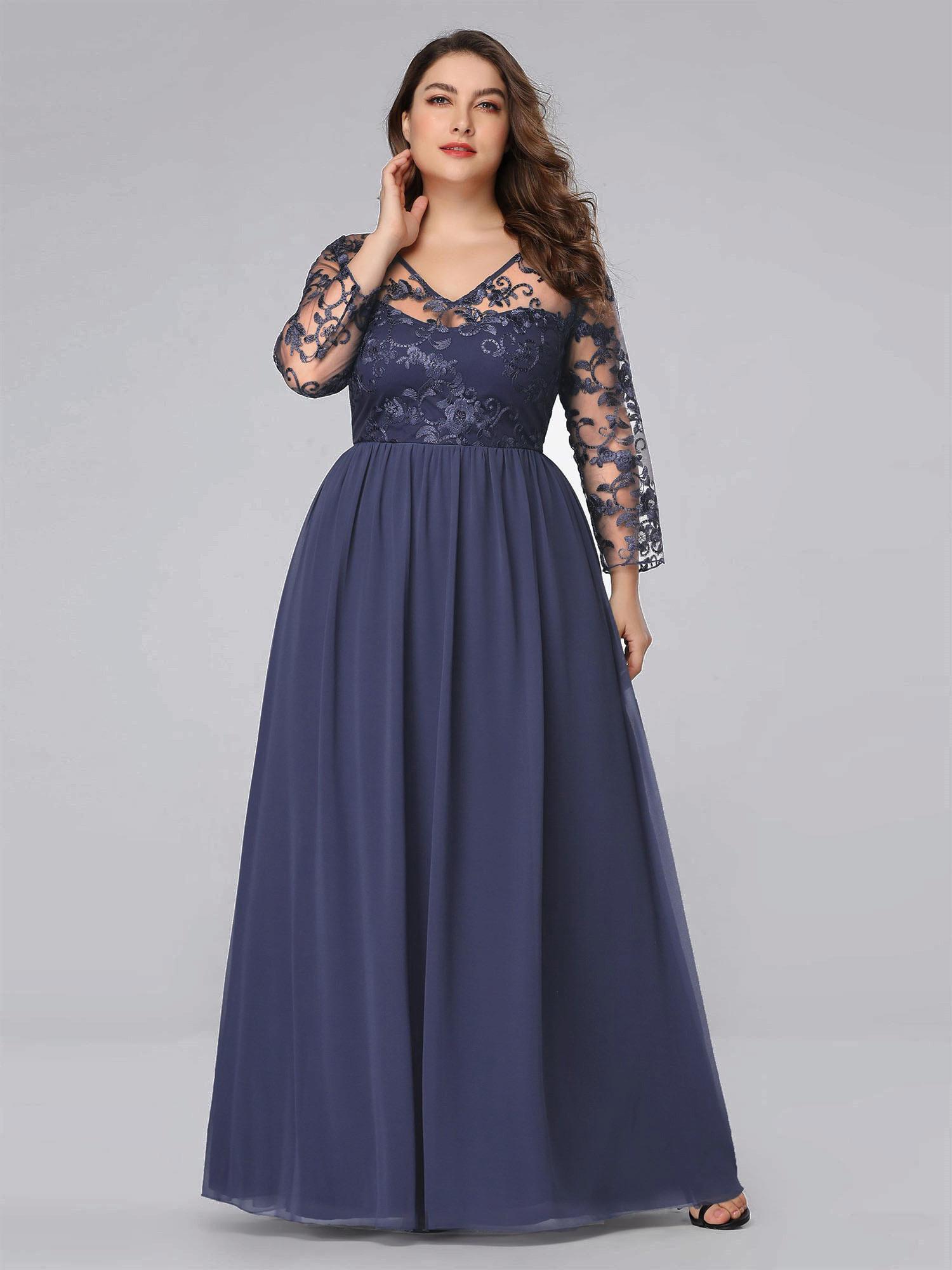 10 Schön Abend Kleid Dunkel Blau Ärmel10 Coolste Abend Kleid Dunkel Blau Vertrieb