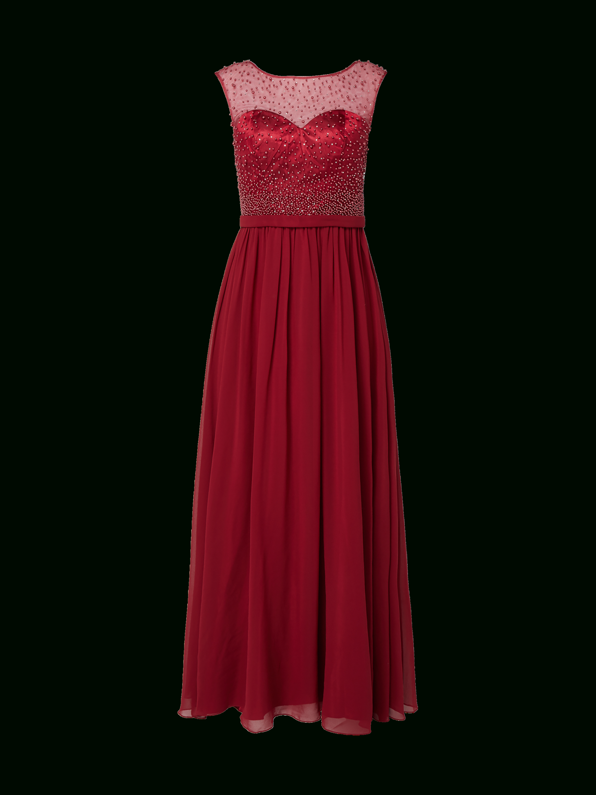 Abend Top Abendkleid Dunkelrot Vertrieb10 Perfekt Abendkleid Dunkelrot Design