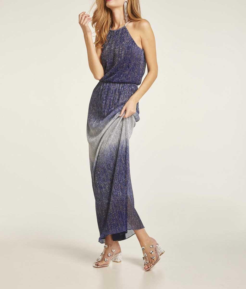 15 Erstaunlich Abendkleid Heine für 2019Abend Schön Abendkleid Heine Spezialgebiet