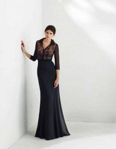 10 Fantastisch Abendkleid Jumpsuit Ärmel20 Elegant Abendkleid Jumpsuit Stylish