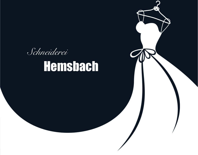 10 Cool Abendkleid Kürzen Preis für 201910 Schön Abendkleid Kürzen Preis Galerie