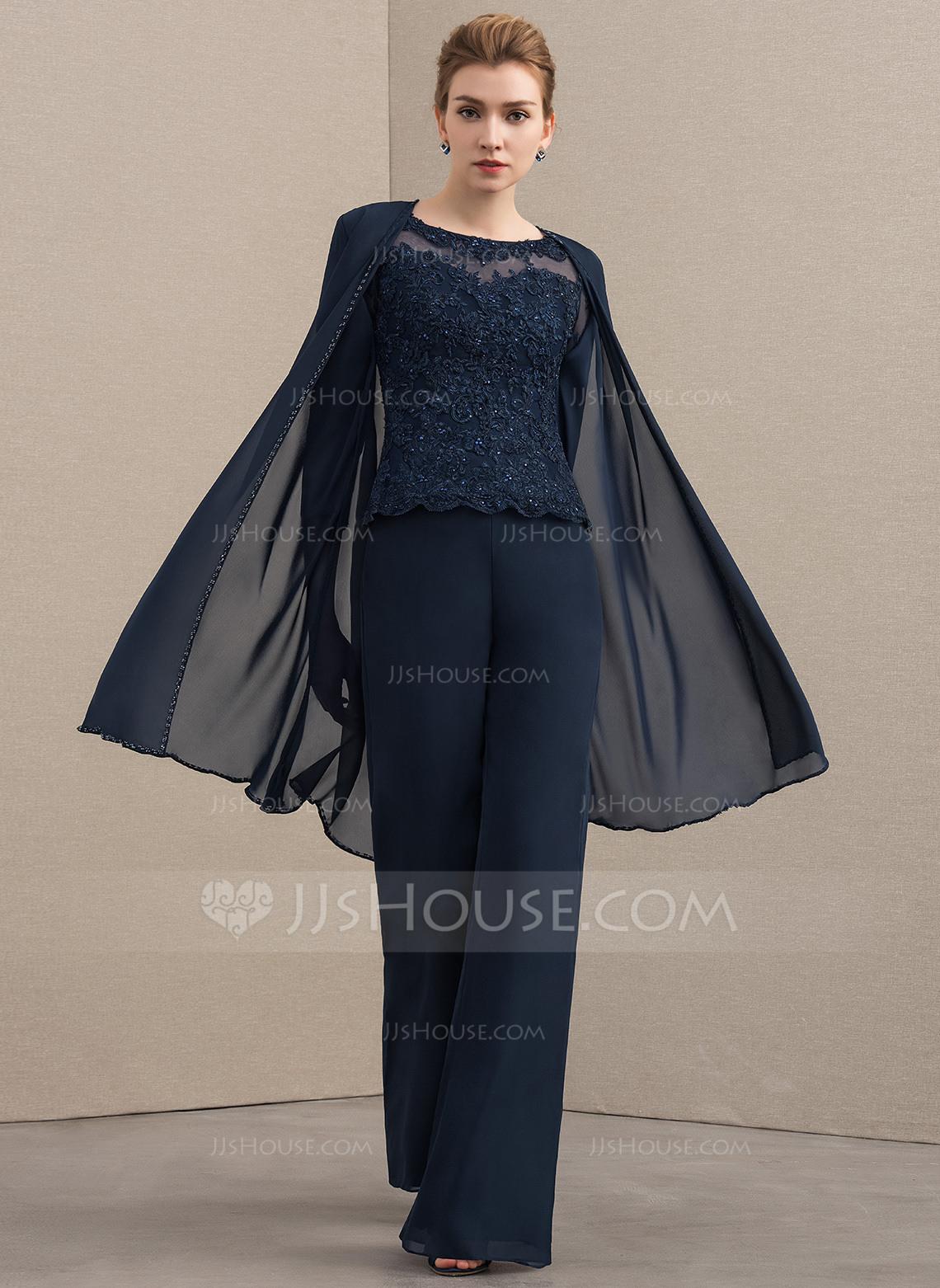 13 Coolste Abendkleid U Ausschnitt Spezialgebiet13 Einzigartig Abendkleid U Ausschnitt Vertrieb