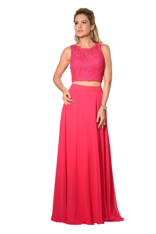 16 Genial Abendkleider 16 Teilig Boutique - Abendkleid