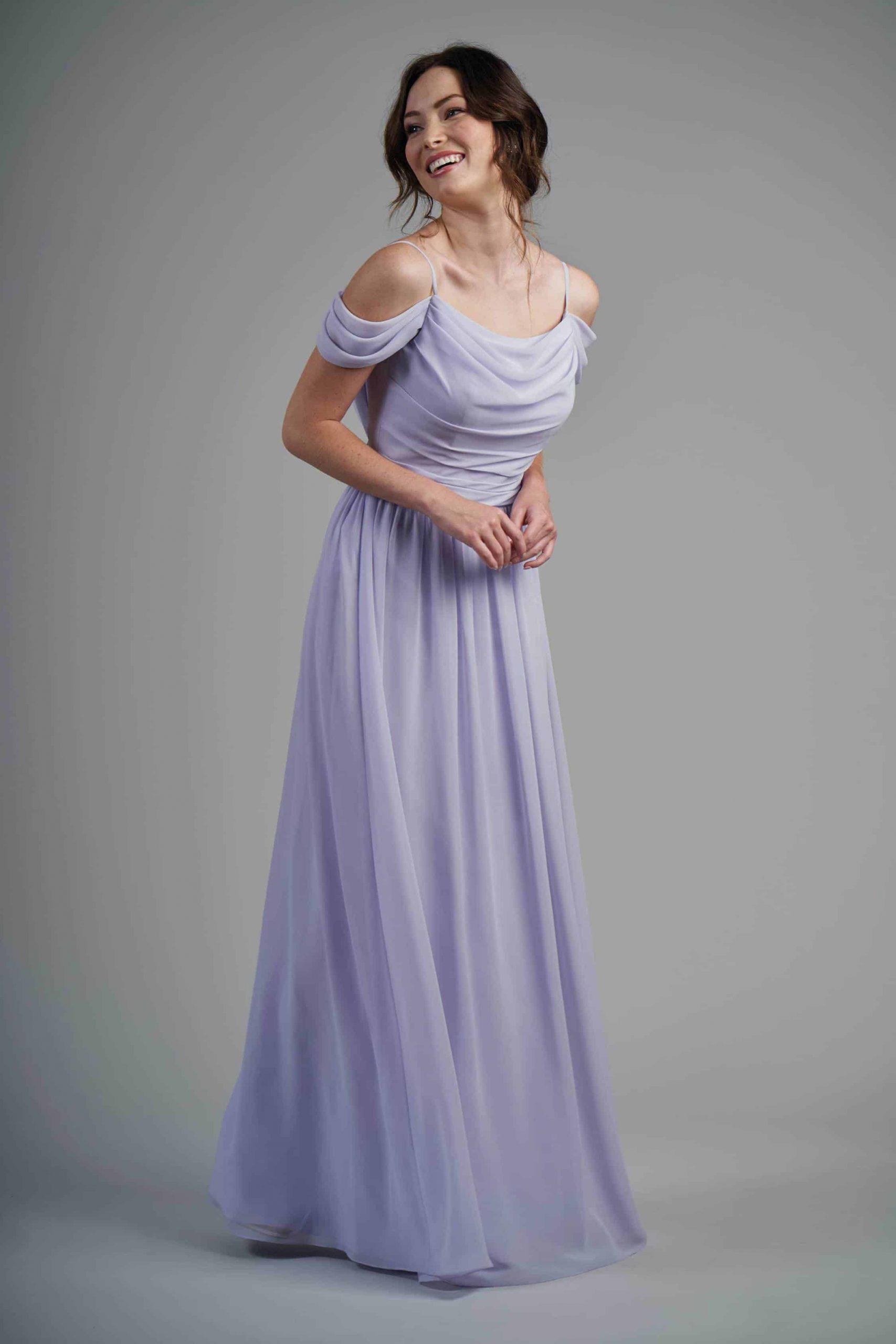 15 Wunderbar Abendkleider F SpezialgebietDesigner Coolste Abendkleider F Vertrieb