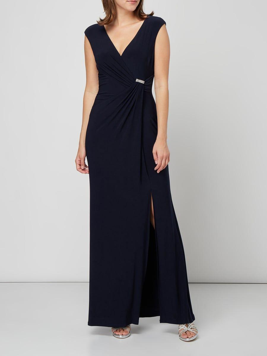 Luxus Abendkleider P&C für 201917 Luxurius Abendkleider P&C Galerie