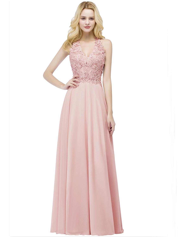 20 Cool Altrosa Kleid Lang StylishDesigner Perfekt Altrosa Kleid Lang Boutique