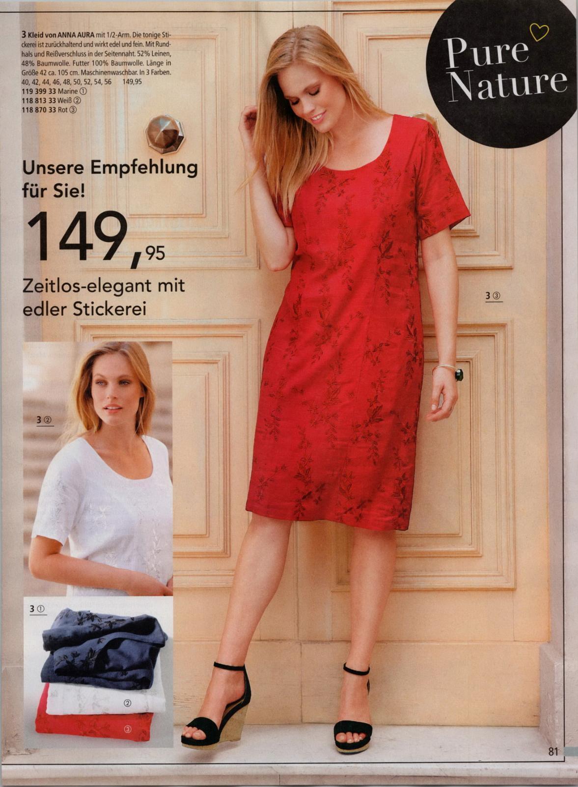 Genial Elegante Kleider Größe 46 Bester Preis13 Großartig Elegante Kleider Größe 46 Boutique