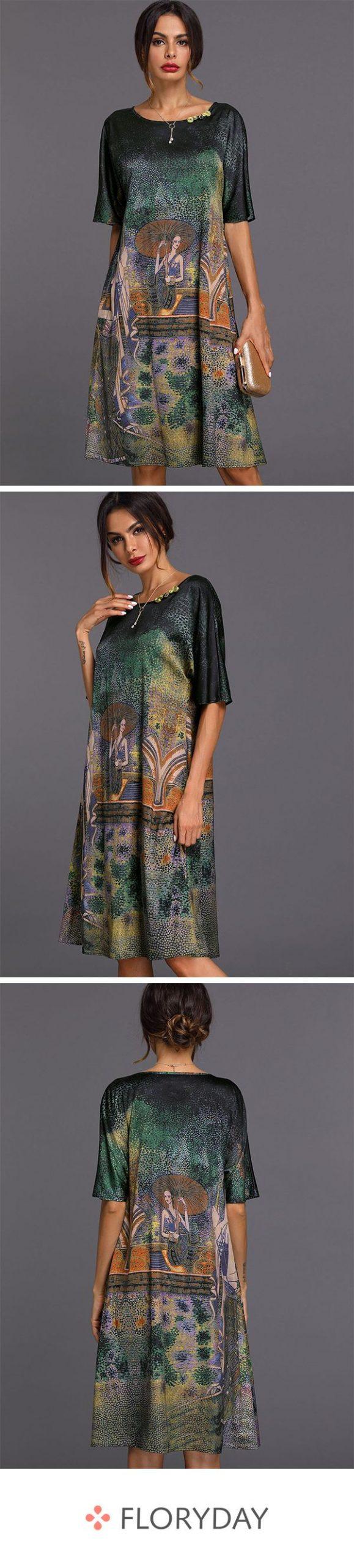17 Großartig Halblange Kleider Mode Design17 Cool Halblange Kleider Mode Spezialgebiet