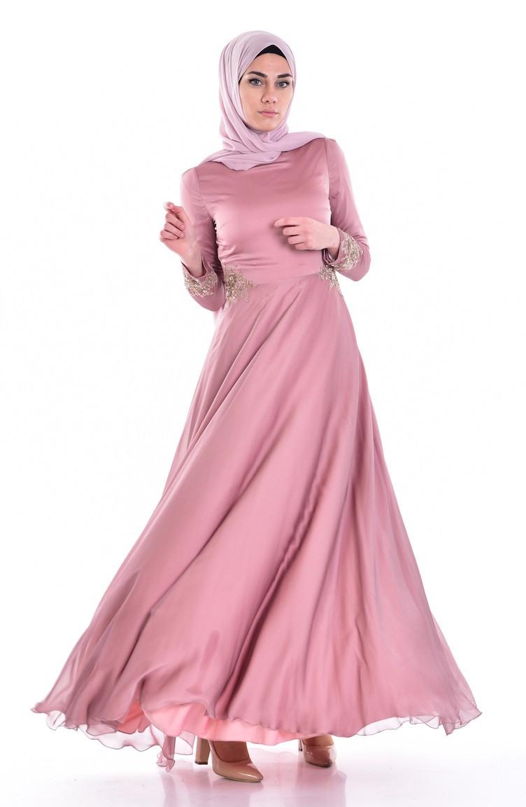 10 Erstaunlich Hijab Abend Kleid Bester Preis20 Großartig Hijab Abend Kleid Bester Preis