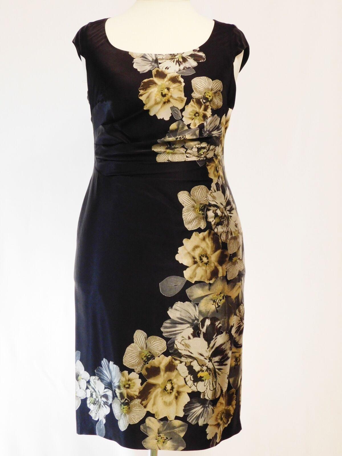 10 Einzigartig Kleid 44 Elegant Spezialgebiet15 Perfekt Kleid 44 Elegant Vertrieb