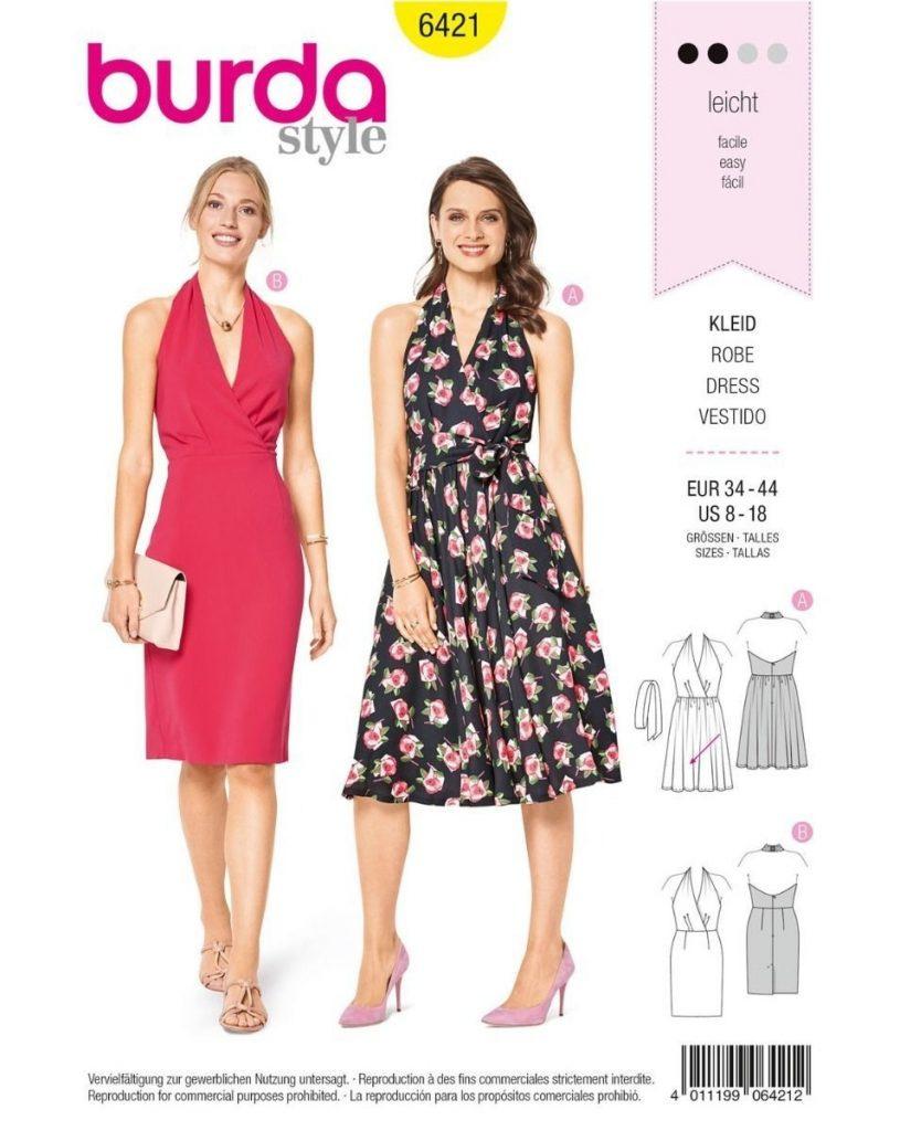 Abend Genial Kleid Kniebedeckt Bester Preis Coolste Kleid Kniebedeckt Stylish