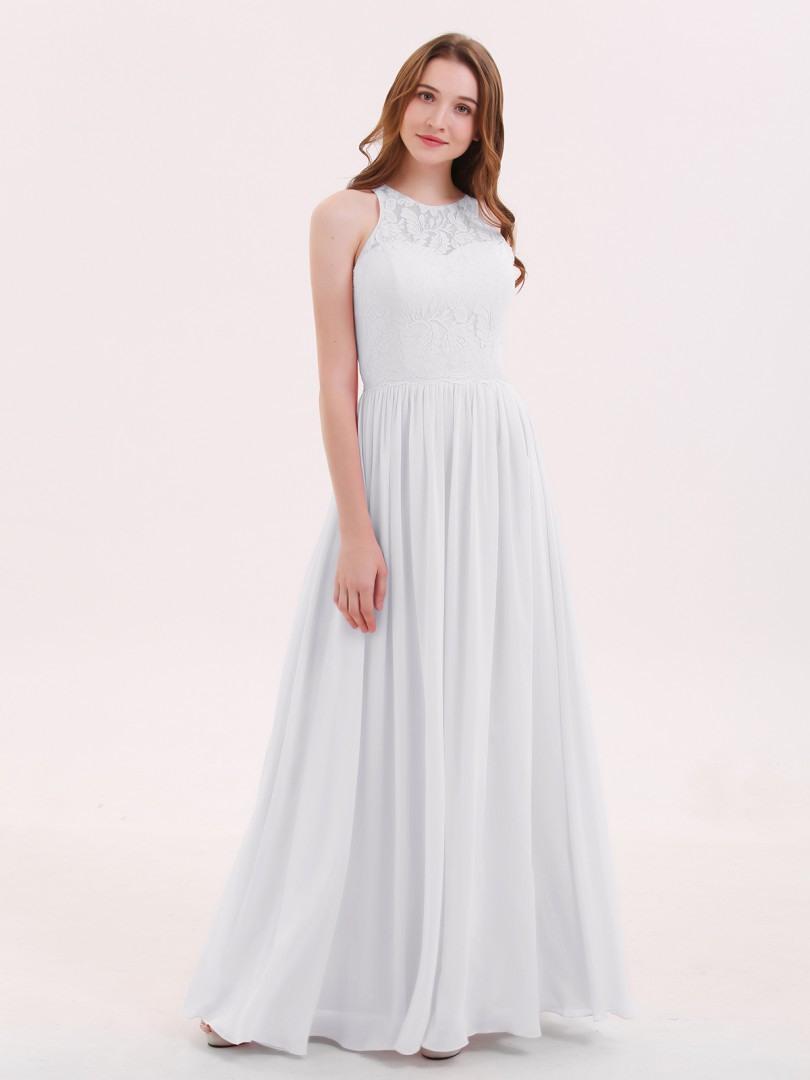 10 Genial Kleid Lang Weiß SpezialgebietDesigner Luxus Kleid Lang Weiß Ärmel