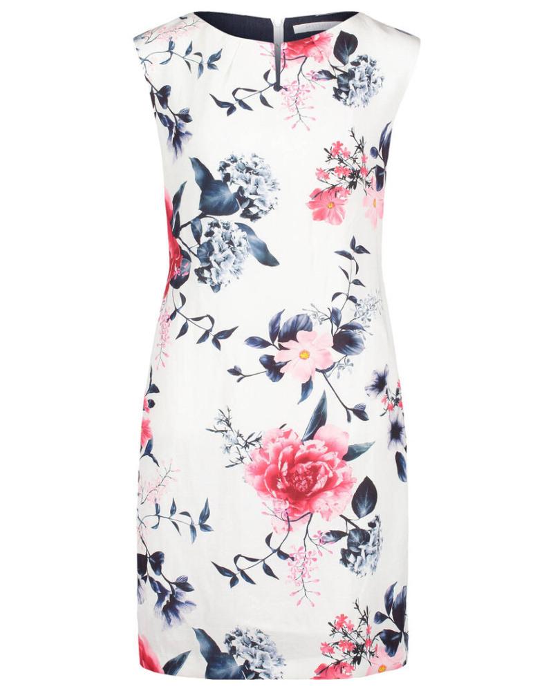 17 Perfekt Kleider Einkaufen Ärmel15 Kreativ Kleider Einkaufen Stylish