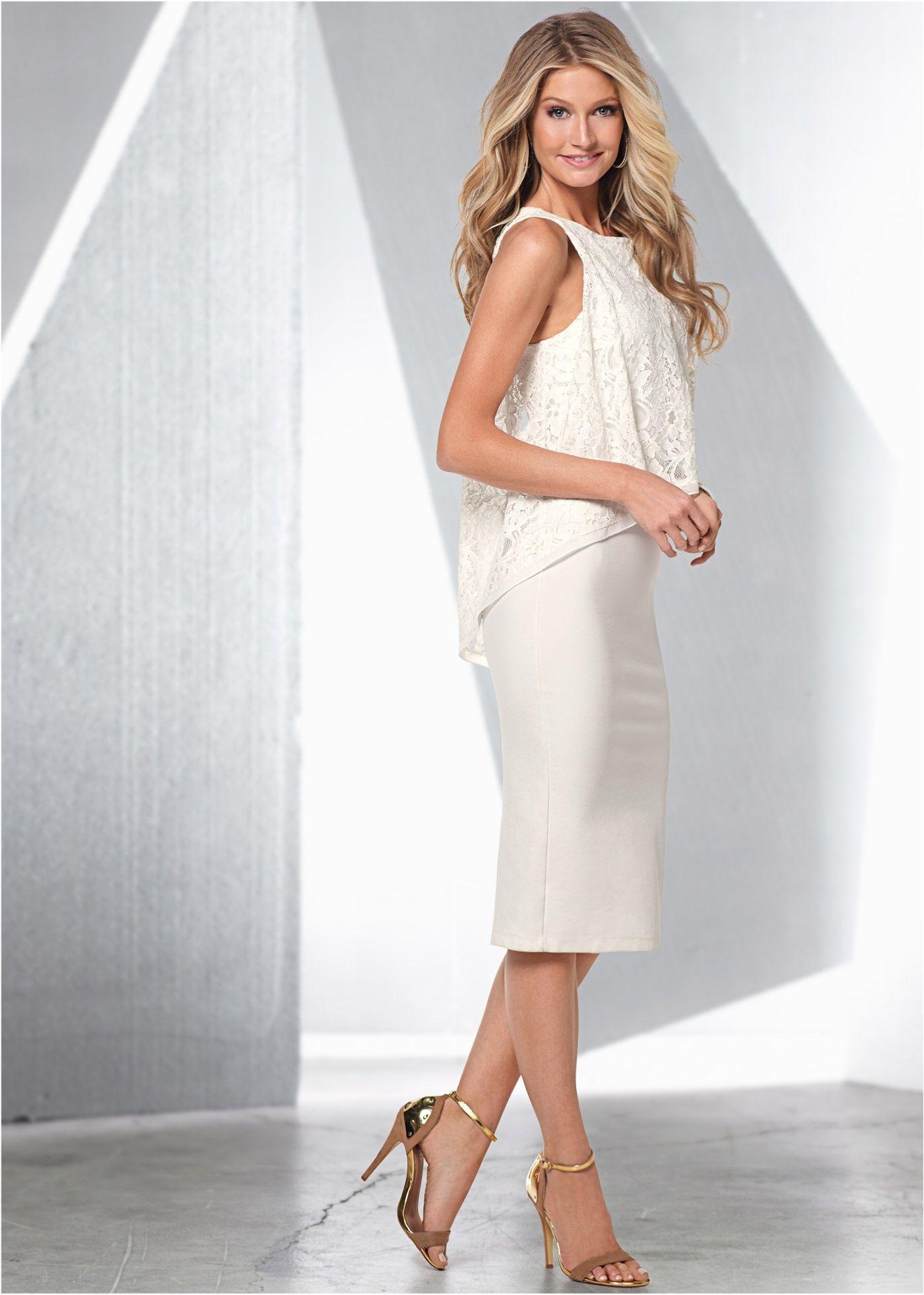 13 Einfach Kleider Für Schicke Anlässe Bester Preis10 Fantastisch Kleider Für Schicke Anlässe Bester Preis