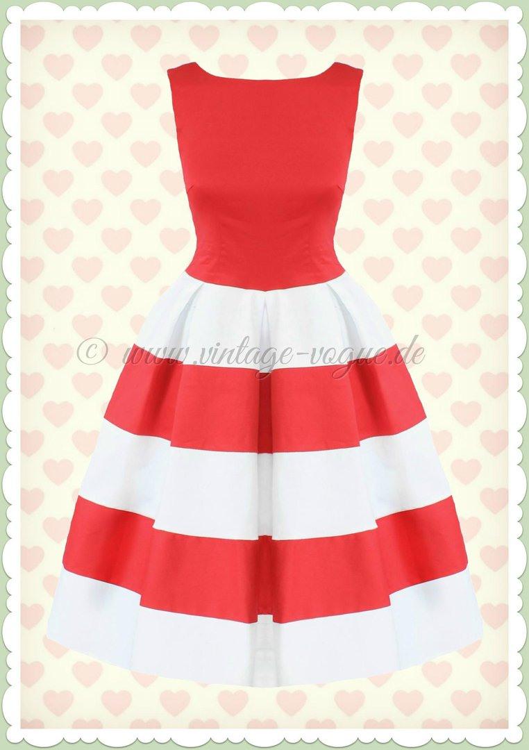 Fantastisch Kleider In Rot Bester Preis10 Leicht Kleider In Rot Galerie