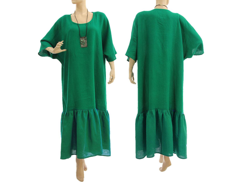 Designer Einfach Langes Kleid Gr 52 Vertrieb15 Fantastisch Langes Kleid Gr 52 Vertrieb