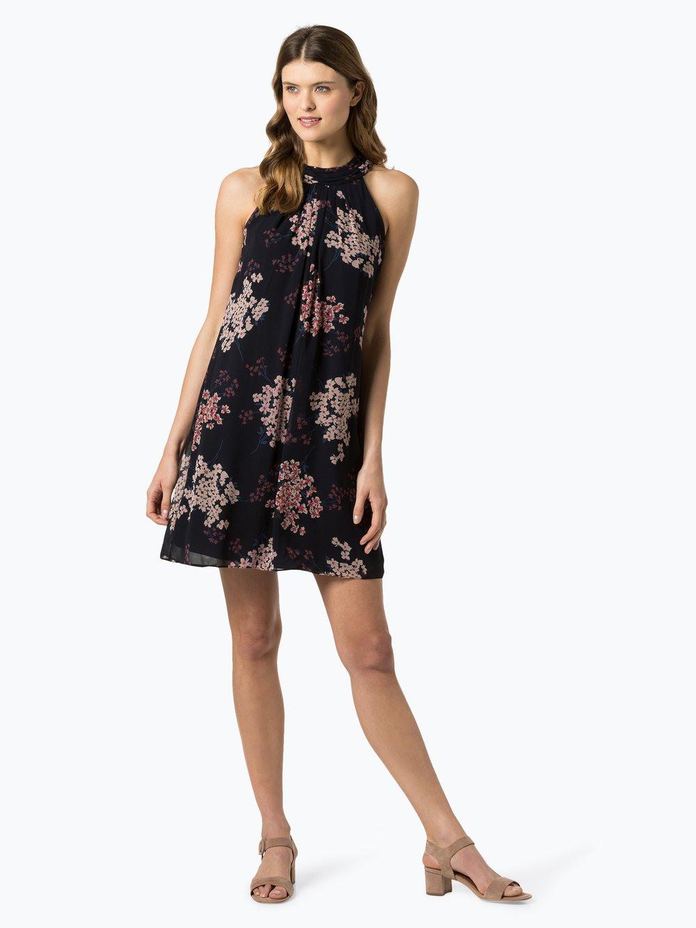 15 Großartig Marie Lund Damen Abendkleid Spezialgebiet20 Genial Marie Lund Damen Abendkleid Galerie