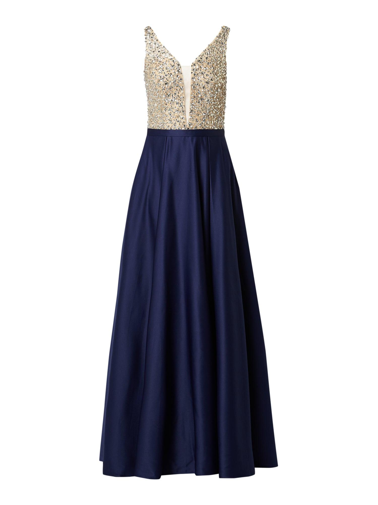 20 Ausgezeichnet P&C Abendkleid Dunkelblau Bester Preis13 Spektakulär P&C Abendkleid Dunkelblau Stylish