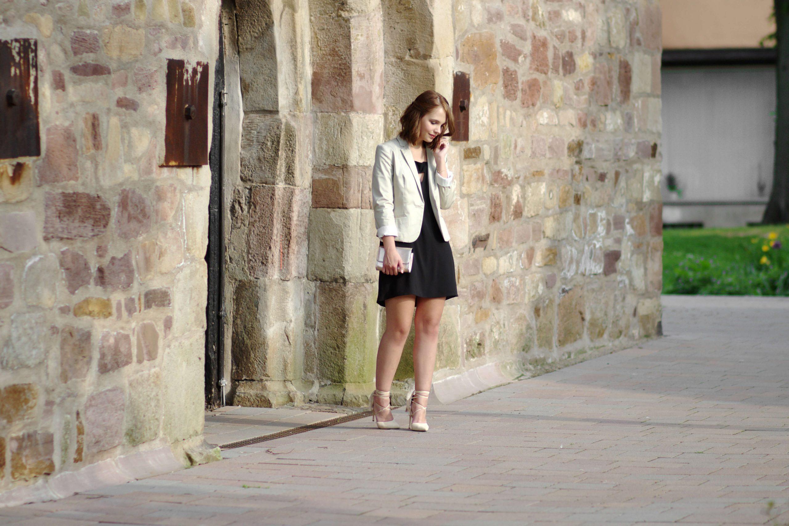 20 Luxus Schwarzes Kleid Zur Hochzeit VertriebFormal Großartig Schwarzes Kleid Zur Hochzeit Design