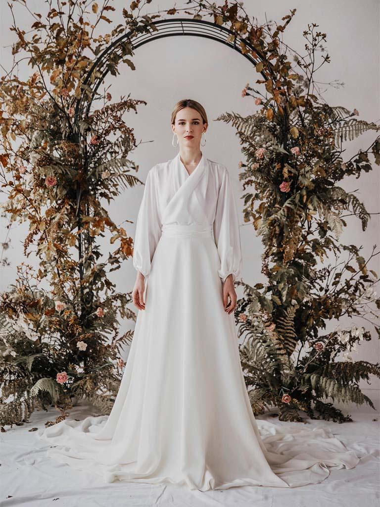 13 Cool Abendkleider Nachhaltig BoutiqueDesigner Coolste Abendkleider Nachhaltig Spezialgebiet