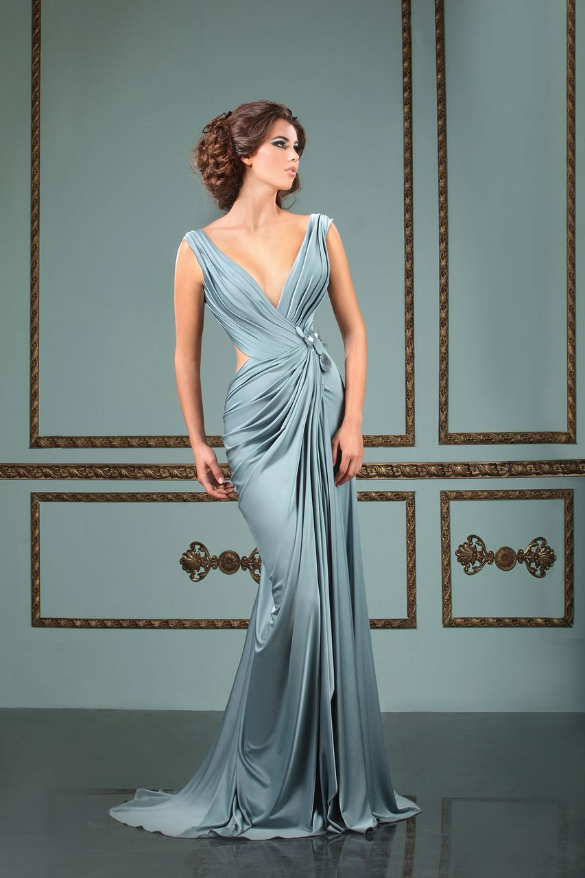 Formal Elegant Römische Abend Kleider Boutique15 Wunderbar Römische Abend Kleider Design