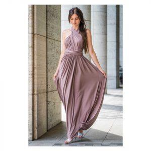 10 Schön Schöne Abendkleider Kaufen StylishAbend Einzigartig Schöne Abendkleider Kaufen Boutique