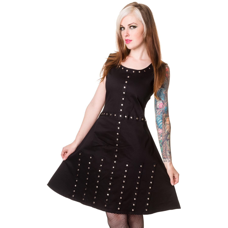 15 Cool Schwarzes Sommerkleid Spezialgebiet Top Schwarzes Sommerkleid Boutique
