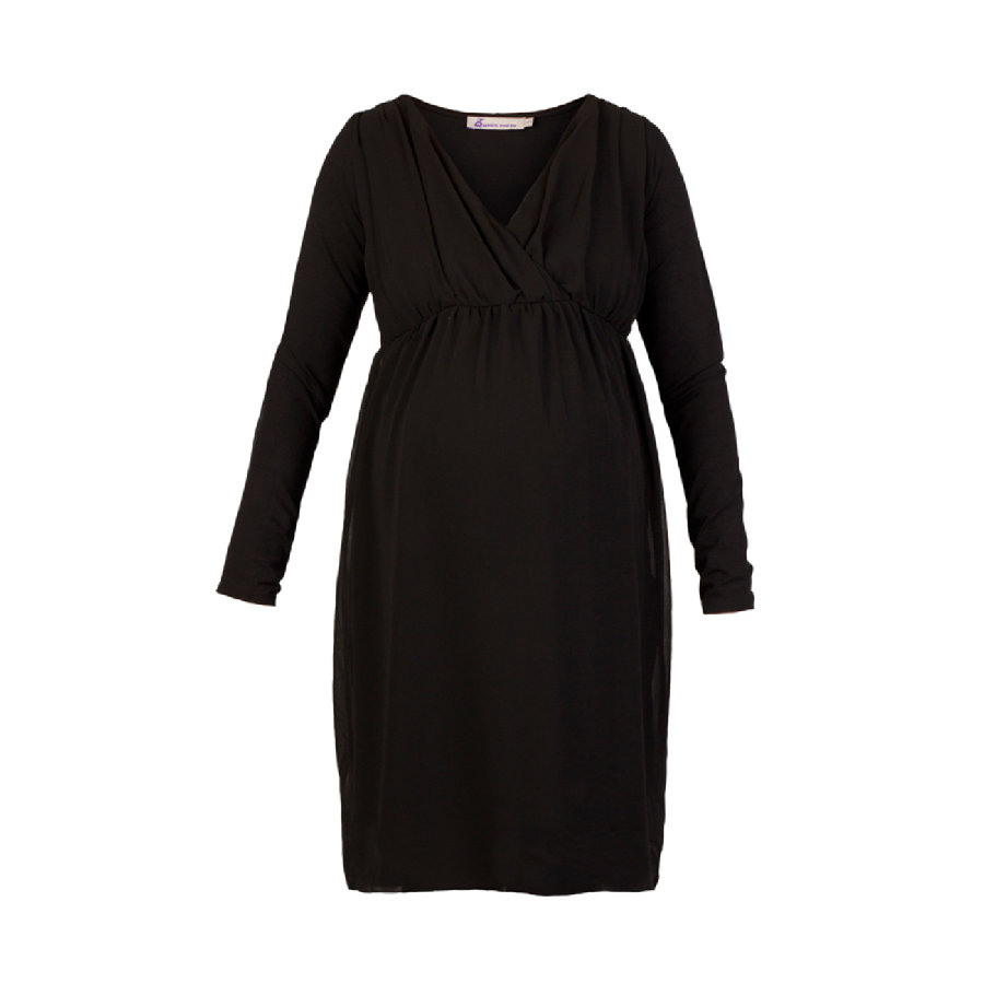 10 Spektakulär Umstandsmode Abendkleid Ärmel Luxurius Umstandsmode Abendkleid für 2019