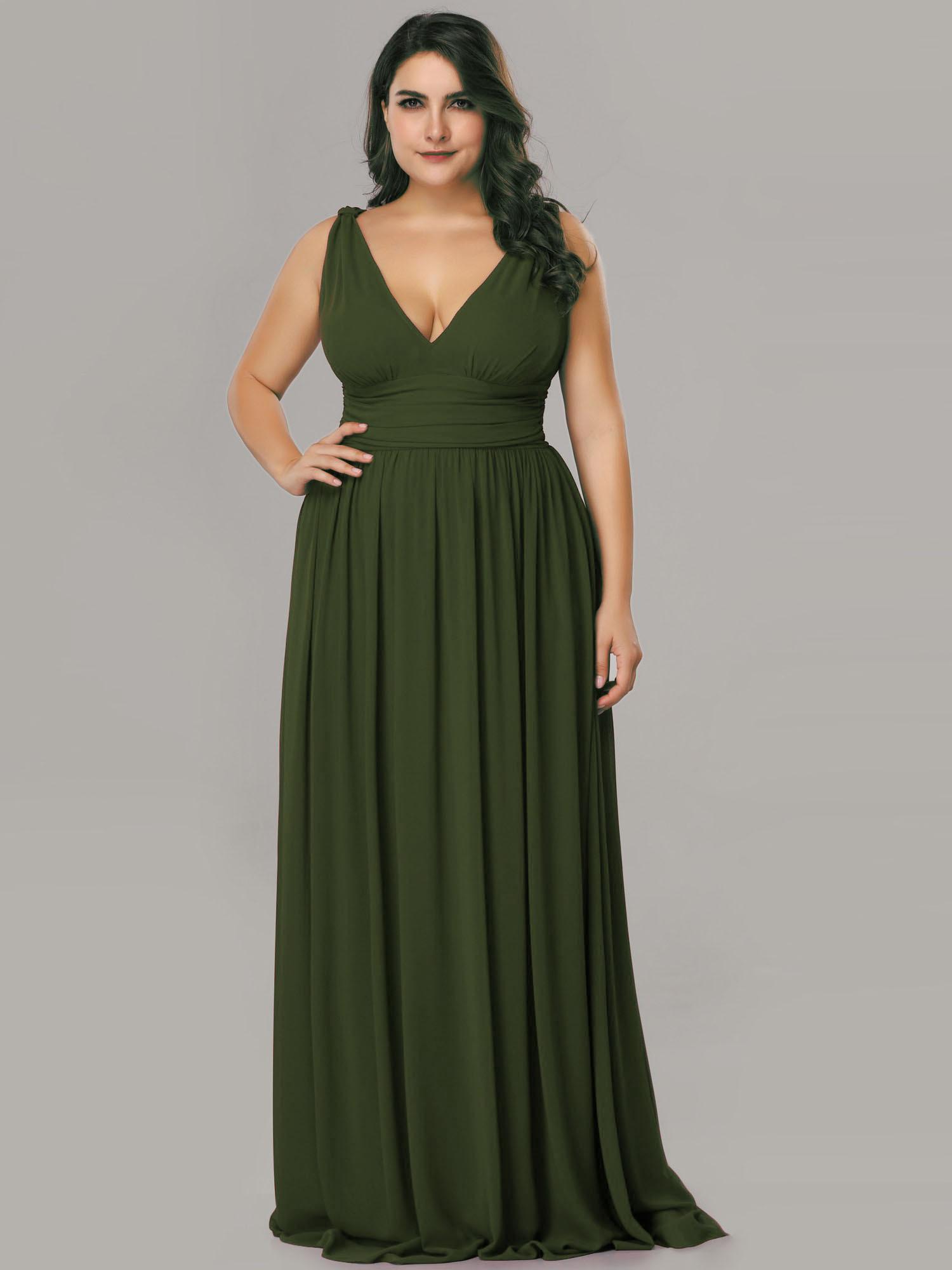 Designer Erstaunlich Abendbekleidung Damen Große Größen Stylish10 Luxurius Abendbekleidung Damen Große Größen Spezialgebiet
