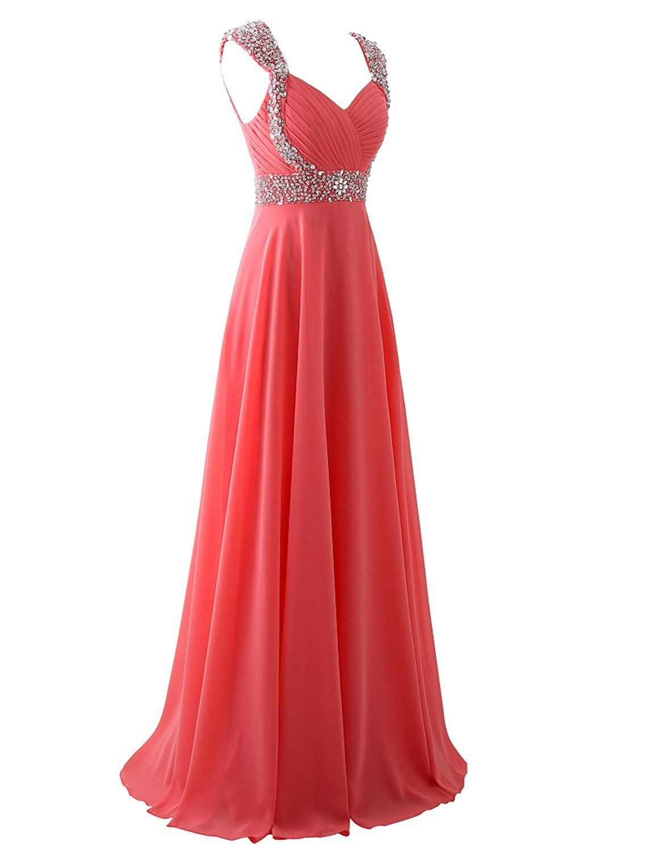 15 Genial Abendkleid Amazon Boutique Spektakulär Abendkleid Amazon Vertrieb