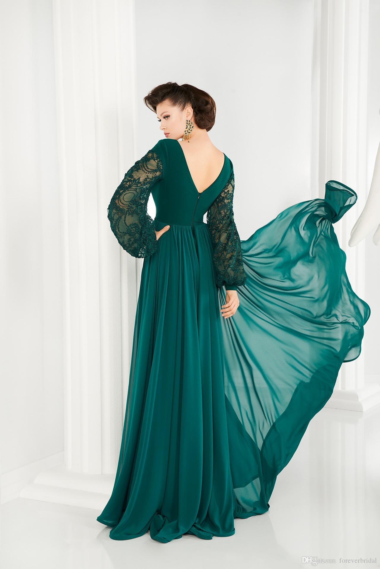 Perfekt Elegante Abendkleider Design17 Großartig Elegante Abendkleider Ärmel