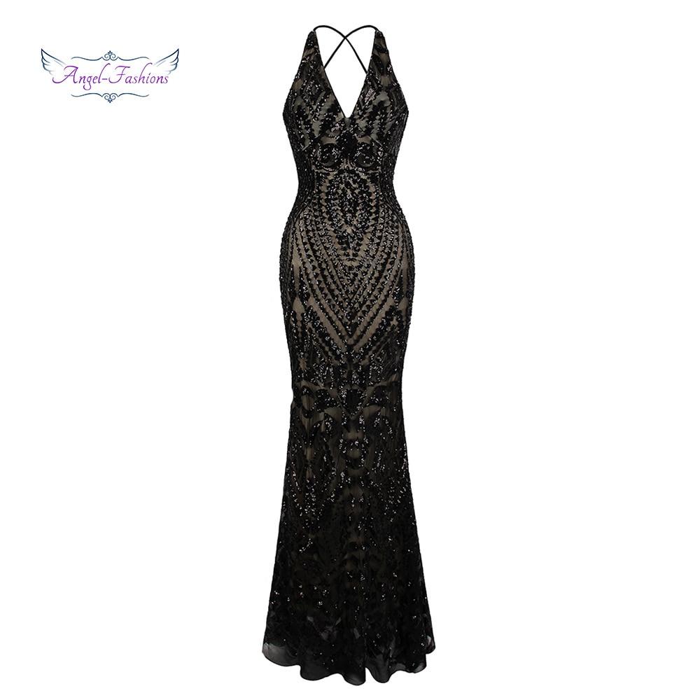 Designer Leicht Vintage Abendkleid Design17 Genial Vintage Abendkleid Vertrieb