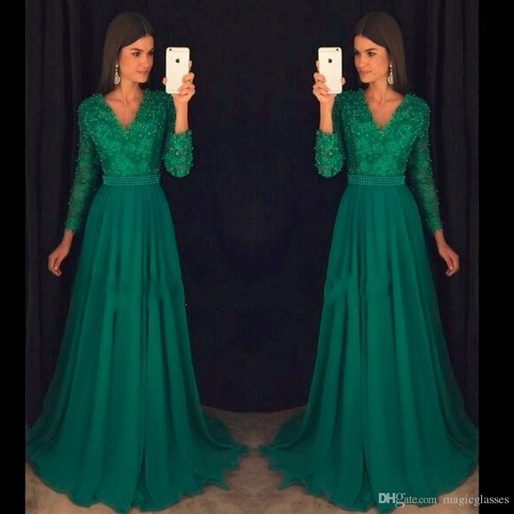 10 Schön Abend Kleider Von Asos für 201910 Elegant Abend Kleider Von Asos Galerie