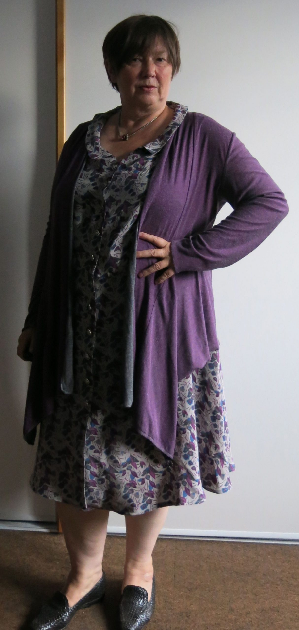 15 Genial Ältere Damen Kleider ÄrmelFormal Fantastisch Ältere Damen Kleider Bester Preis