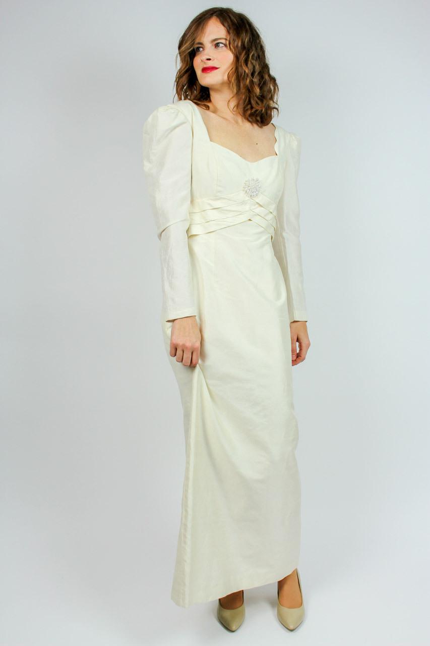 20 Erstaunlich Brautkleid Creme ÄrmelFormal Spektakulär Brautkleid Creme Spezialgebiet