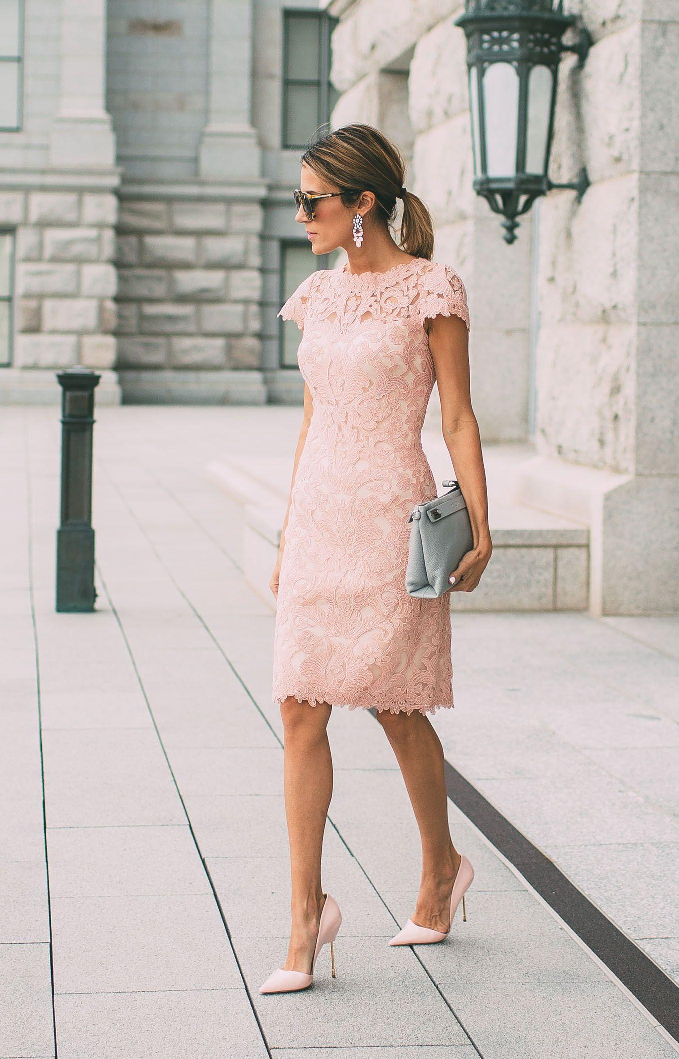 17 Cool Rosa Kleid Kurz Bester PreisFormal Einfach Rosa Kleid Kurz Galerie
