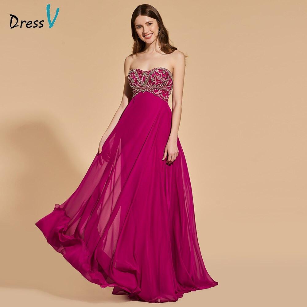 Designer Luxus Abend Kleid Elegant GalerieFormal Erstaunlich Abend Kleid Elegant Bester Preis