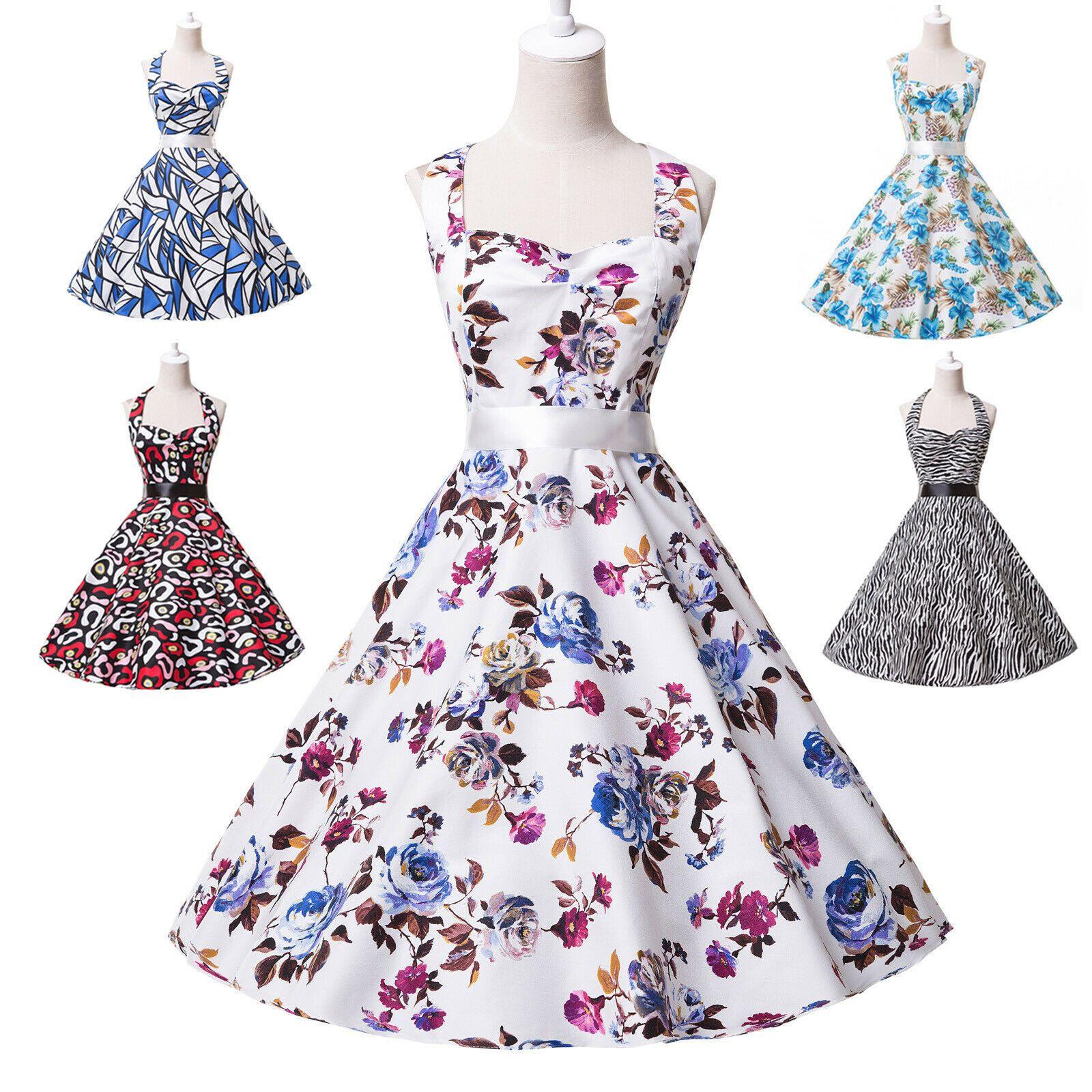 20 Genial Abend Petticoat Kleid BoutiqueAbend Luxurius Abend Petticoat Kleid Vertrieb