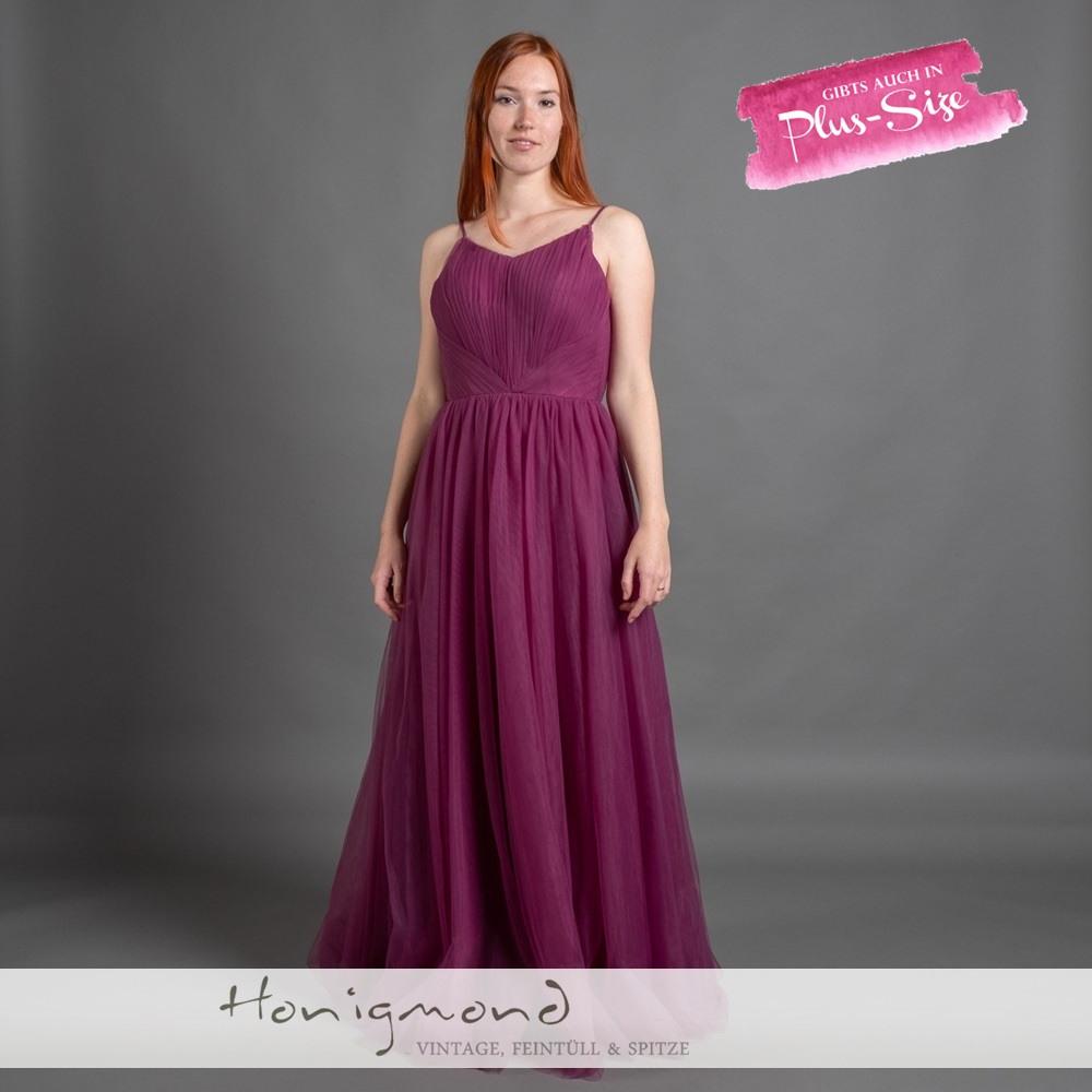 Formal Fantastisch Abendkleid Xxl Günstig GalerieDesigner Wunderbar Abendkleid Xxl Günstig Stylish