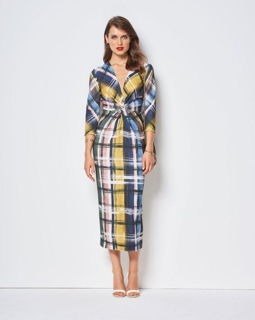 17 Luxurius Abendkleider F Spezialgebiet - Abendkleid