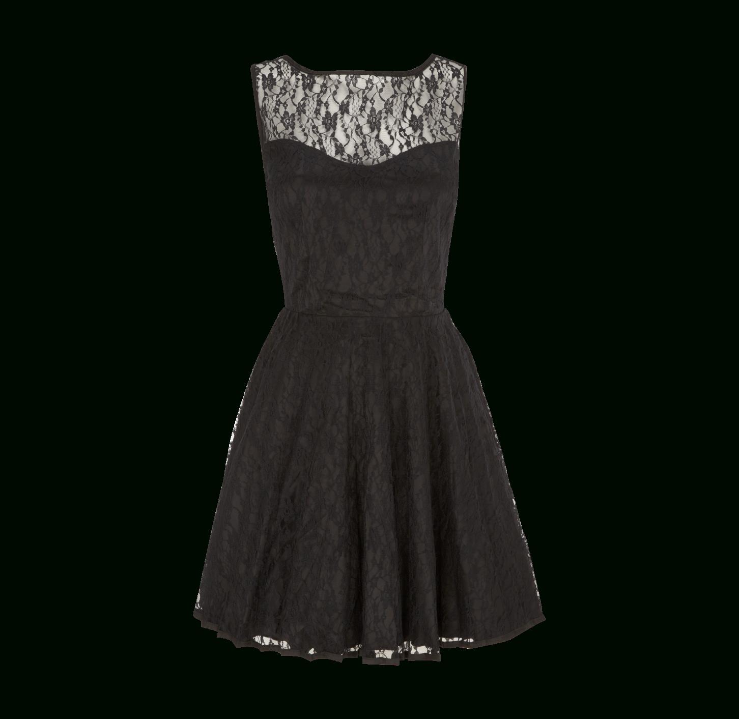 Designer Perfekt Abendkleidung Damen C&A Bester Preis20 Luxurius Abendkleidung Damen C&A Design