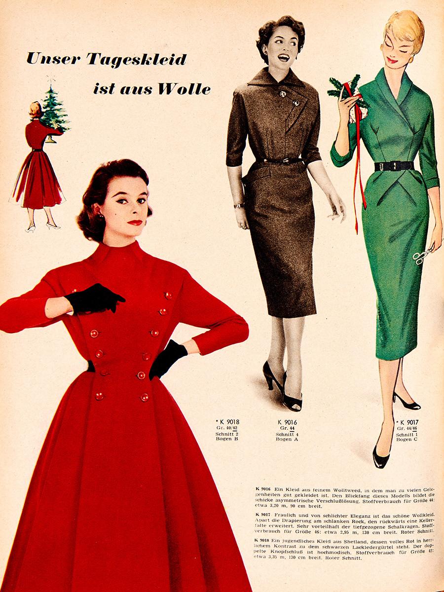 20 wunderbar elegante kleider größe 46 spezialgebiet