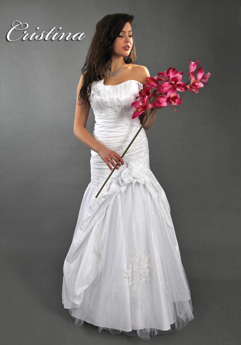 17 Spektakulär Günstige Brautkleider Design Genial Günstige Brautkleider Vertrieb