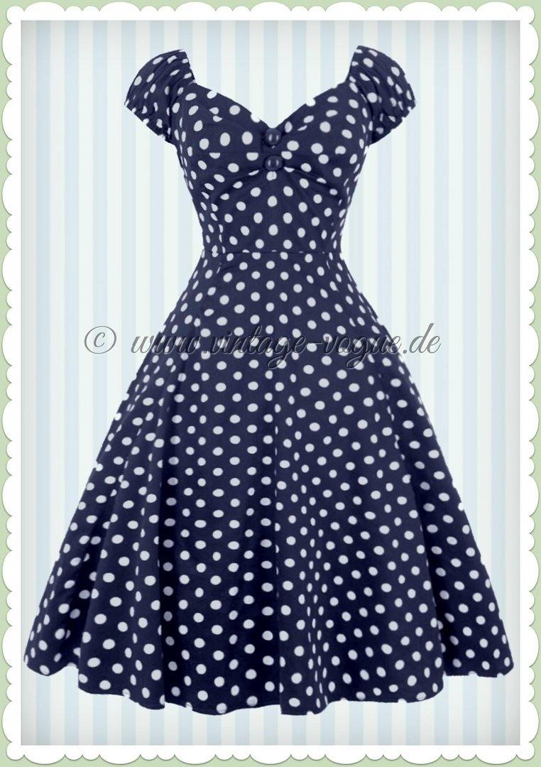 15 Erstaunlich Zero Abendkleid Ärmel15 Spektakulär Zero Abendkleid Ärmel