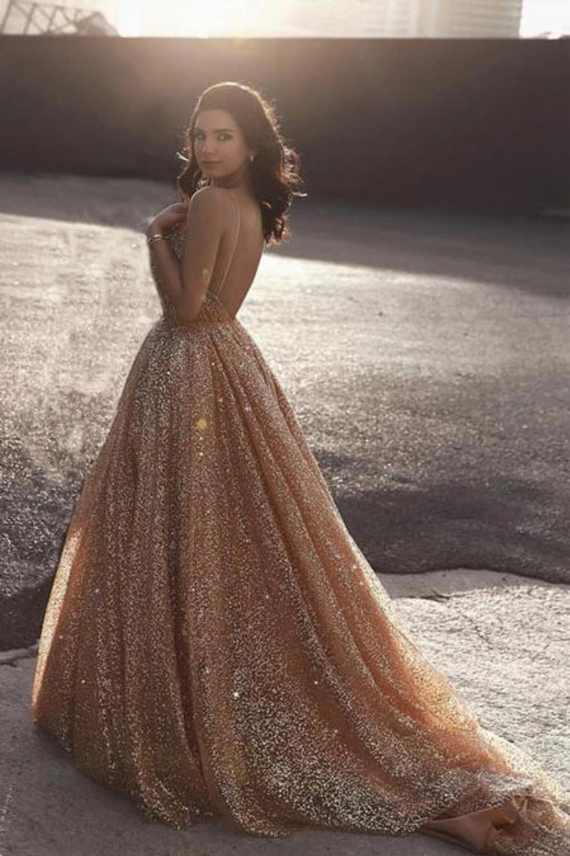 Top Abend Dress Online Bester Preis17 Luxurius Abend Dress Online Stylish