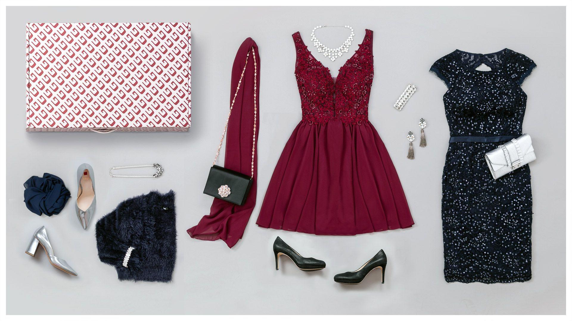 13 Einzigartig Abendbekleidung Für Damen Bester Preis20 Wunderbar Abendbekleidung Für Damen Stylish