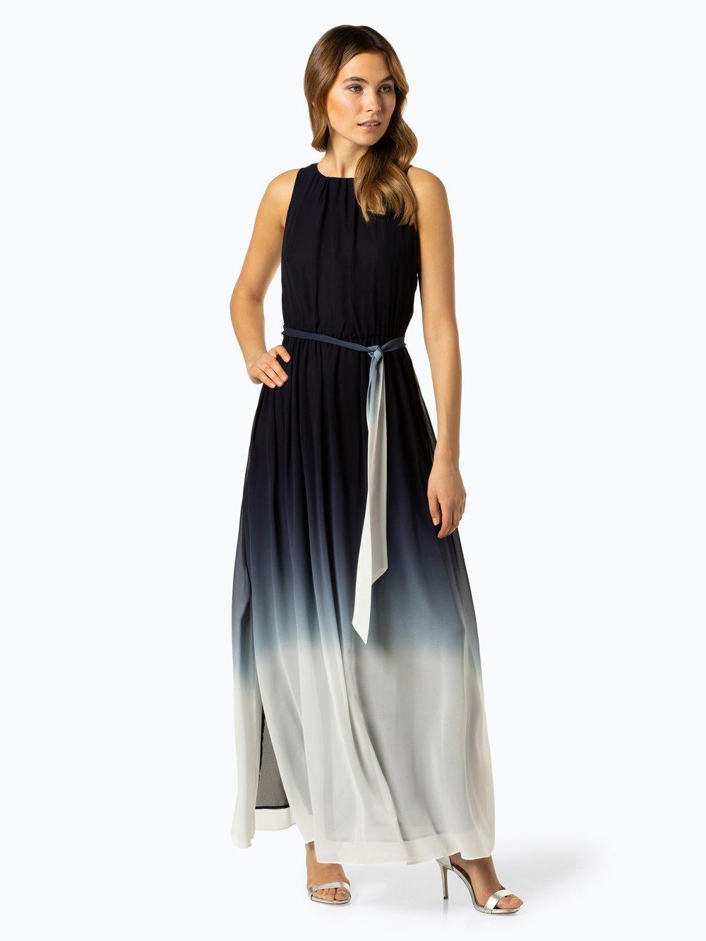 Abend Coolste Abendkleid Apart BoutiqueAbend Luxus Abendkleid Apart Stylish