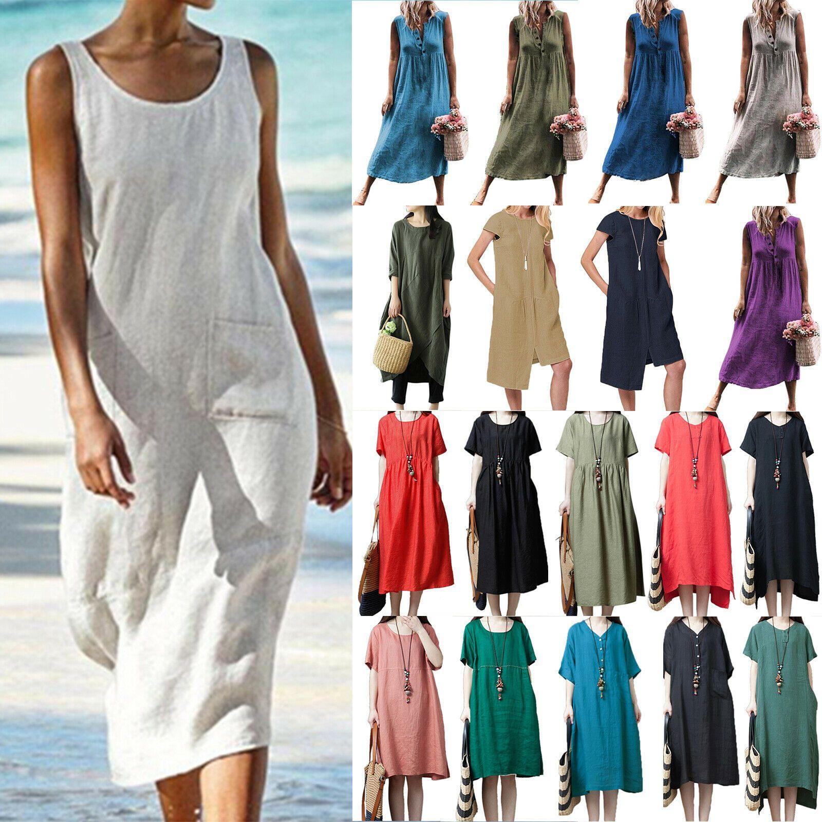 Designer Großartig Abendkleid Jersey Lang Stylish10 Wunderbar Abendkleid Jersey Lang Spezialgebiet